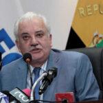 """""""FIFAGate"""": Fiscales sudamericanos crearán equipos de investigación"""