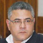 Egipto: Prohíben salir del país a prominente activista y abogado