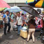 Gamarra: 600 policías se requieren para seguridad por fiestas (VIDEOS)