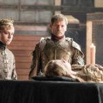 Game of Thrones: Álbum de imágenes de la sexta temporada