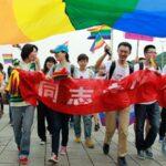 China retira serie de TV sobre gays con millones de seguidores