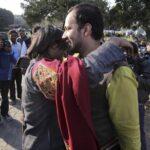 India: Supremo reabre puerta a legalización de relaciones gays