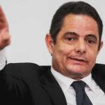 Colombia: Vicepresidente se recupera tras cirugía cerebral