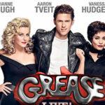 Vanessa Hudgens actúa en Grease: Live tras muerte de padre