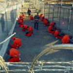 ONU: Expertos piden a Obama investigar abusos en penal de Guantánamo