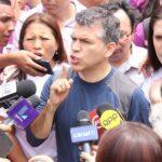 Caso Julio Guzmán: ¿Qué dicen expertos en materia electoral?