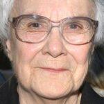 Harper Lee: Autora de 'Matar a un ruiseñor' fallece a los 89 años