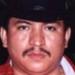 México: Cae en Sinaloa capo del cártel de los Beltrán Leyva (VIDEO)