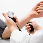 Minsa: Recomiendan controles médicos por hipertensión arterial