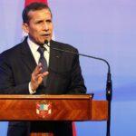 ONU: Perú reafirmará compromiso en lucha antidrogas