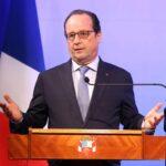 Francia: Triunfo de Donald Trump complicaría relación con Estados Unidos