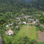 Minsa refuerza acciones en Amazonía