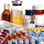 UE alerta sobre la creciente resistencia a los antimicrobianos