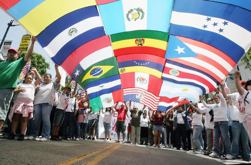 inmigrantes-latinos22