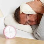 La falta de sueño da hambre y preferencia por la comida poco sana