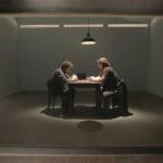 Personas privadas de sueño más propensas a firmar confesiones falsas