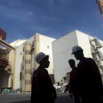La ONU confirma que Irán cumple el acuerdo nuclear