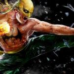 Iron Fist: Escritora de Marvel critica elección de Finn Jones