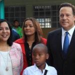 Panamá: Lanzan plan de reforzamiento a profesores de matemáticas