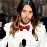 Oscar 2016: Julianne Moore y Jared Leto serán presentadores