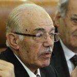 Siria: Grupo opositor tolerado por el régimen apoya la tregua