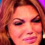 Miss Perú: Jessica Newton no aprende de sus errores