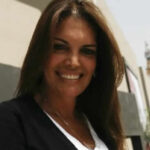 Jessica Newton resta importancia a video íntimo de Milett Figueroa