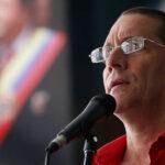 """Venezuela: Ofrecen """"todas las condiciones"""" para inversión extranjera"""