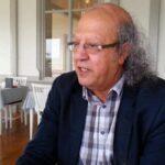 FIP: Cerca de 2,300 periodistas asesinados en últimos 25 años