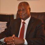 Haití: Asamblea Nacional elige hoy presidente interino del país
