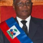 Haití: Califican de positiva designación de presidente provisional