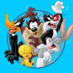 Muere la voz detrás de Bugs Bunny, Pato Lucas y Piolín