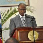 Haití: Presidente provisional será elegido el 14 de febrero