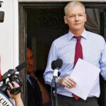 BBC: ONU ha fallado a favor de Assange por detención arbitraria