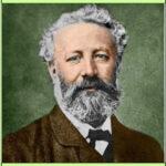 Efemérides del 8 de febrero: nace Julio Verne