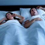 Respirar por la boca al dormir aumenta riesgo de tener caries