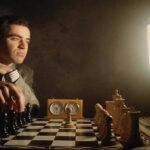EEUU: Se cumplen 20 años del duelo entre Kaspárov y la computadora