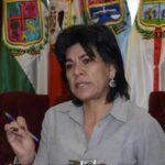 Bolivia: Esperan una votación pacífica durante el referéndum de mañana