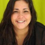 Katia Palma y el regreso de Yo soy a la TV peruana