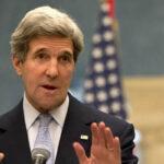 "EEUU plantea a Rusia un ""cese del fuego inmediato"" en Siria"