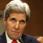 John Kerry: Se acordó cese al fuego en Siria en una semana