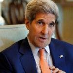 Kerry viajará a Cuba antes que Obama para tratar sobre derechos humanos