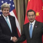 China y EEUU fomentan resolución de la ONU sobre Corea del Norte