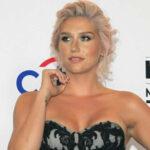 Kesha pierde juicio contra productor que habría abusado de ella