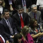 Argentina: El kirchnerismo pierde 15 diputados en el Congreso
