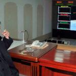 Tokio, Washington y Seúl sopesan sanciones financieras a Pyongyang