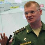 Rusia: Hay evidencias de que Turquía prepara invasión a Siria