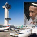 EEUU: Un imán condenado por terrorismo muere en prisión