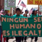 EEUU: Mayoría de jóvenes latinos se iría si Trump llega a la Presidencia