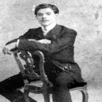 Efemérides del 15 de febrero: muere Leonidas Yerovi